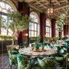 Norda restaurang Clarion Hotel Post
